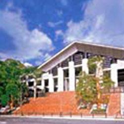京都芸術大学